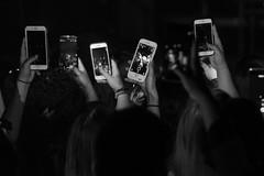 DanielCaesar_Burt_2018_KeithLevit33.jpg (Keith Levit) Tags: keithlevitphotography winnipeginternationaljazzfestival danielcaesar winnipegjazzcollective burtoncummingstheatre winnipeg manitoba canada ca