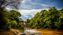 Paisaje color arcilla, Makele, Ethiopia (día 4) (pepoexpress - A few million thanks!) Tags: nikon nikkor d750 nikond750 nikond75024120f4 24120mmafs pepoexpressflickr africa makele ethiopia landscape river sky selva