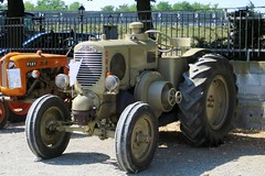 Orsi Argo (samestorici) Tags: trattoredepoca oldtimertraktor tractorfarmvintage tracteurantique trattoristorici oldtractor veicolostorico testacalda
