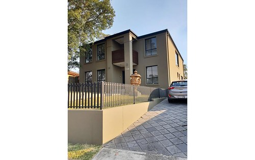 134 North Rd, Eastwood NSW