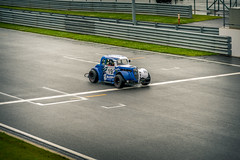 _DSC6149 (Andrey Strelnikov) Tags: 2017 cars racing moscow raceway autumn rainy weather dragsters drift drifters stunt drivers endurance challenge prototypes car rainyweather classic moscowclassicgrandprix classiccars moscowraceway