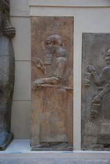 Стародавній Схід - Лувр, Париж InterNetri.Net 1212
