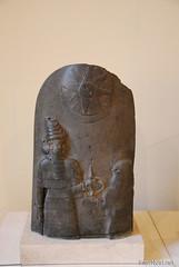 Стародавній Схід - Лувр, Париж InterNetri.Net 1147