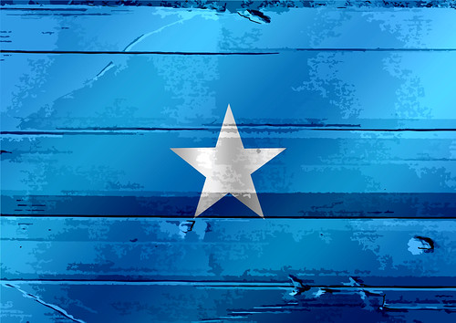 Somalia flag themes idea design
