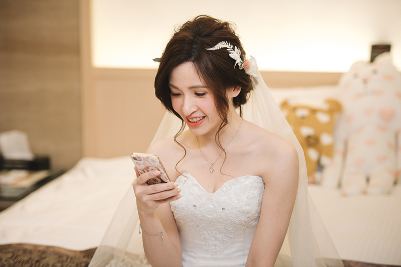 和璞飯店婚宴,和璞飯店婚攝,和璞飯店,婚攝,婚攝小寶,錄影陳炯,幸福滿屋,新祕Shun,MSC_0047
