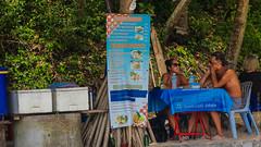 пляж-сурин-surin-beach-phuket-canon-8869