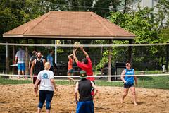Volleyball-2018 (77 of 238)