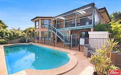 4 Clement Place, Lennox Head NSW