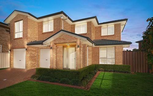 8B Larne Street, Prestons NSW