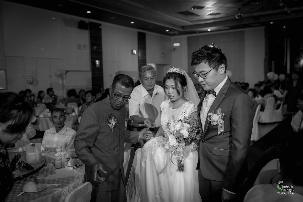0603 Wedding Day-P-135