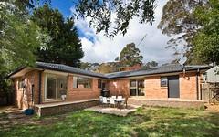 12 First Street, Blackheath NSW
