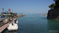 Peschiera del Garda (marcmc_fotos) Tags: italy marcmoliné wwwmarcmolinecom italia photo landscape foto europe