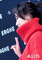 gong-hyo-jin128 (zo1kmeister) Tags: turtleneck sweater chinpusher