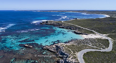 Little Salmon Bay- Rottnest Island_0106