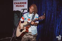 Charmie (thecomeupshow) Tags: thecomeupshow tcus zenesoul tamaramadison staasiadaniels eke lu durreyl dijah charmie toronto manifesto manifestofestival hiphop rb torontohiphop