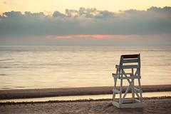 Hobert Beach Fuji XT-100 Test (willsdad48) Tags: beach hobartbeach sandcity longisland sunset sailboats boats tide ocean longislandsound huntington eatonsneck seascape travel travelphotography 2018 summer