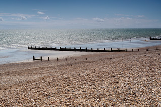Bognor Beach-E8080500