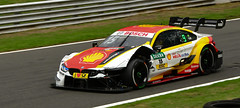 RRS_1743 (RNB Brother) Tags: bmw brands collision damage bosch dekra hankook shell helix ultra farfus brazil