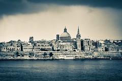 Valletta, Malta (You4G63) Tags: valletta malta