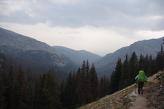 Rockies (michael.veltman) Tags: rocky mountain national park tonahutu trail