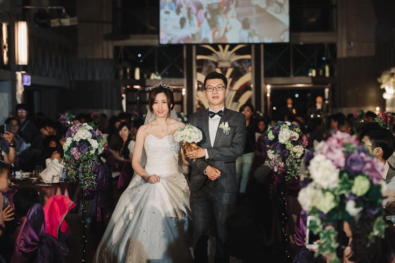 和璞飯店婚宴,和璞飯店婚攝,和璞飯店,婚攝,婚攝小寶,錄影陳炯,幸福滿屋,新祕Shun,MSC_0091