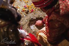 _DSC2288-1cnd (Candid bd) Tags: wedding bride groom portrait traditional asian bangladesh