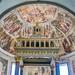 Roma (RM), 2018, Chiesa di San Pietro in Vincoli.