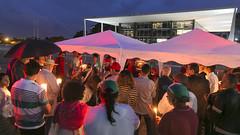 Greve de Fome - Lula Livre (PTnaCâmara) Tags: pt câmaradosdeputados stf lula livre greve de fome