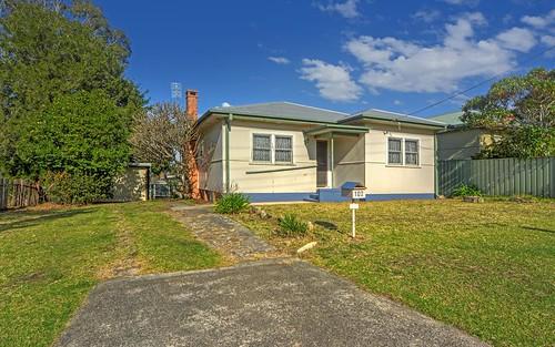 102 Jervis St, Nowra NSW 2541