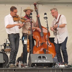 2018 Roots & Blues Festival in Salmon Arm, BC (clive_bryson) Tags: rootsblues salmonarm britishcolumbia canada clivebryson