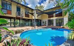 53 Glencoe Crescent, Tiwi NT