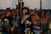 The Twisted Sisters / Sunflowerfest 2018 (Sunday) / Niall Fegan