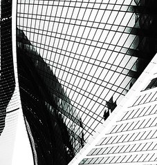 #Moscow City style changes (NO PHOTOGRAPHER) Tags: hochhaus gebäude cityscape skyline detail construction blackandwhite monochrome architecture architectural urban building outdoor iphoneography iphonephotography exterier russia moscowcity technoart sky clouds moscowphotography blue light shade dark shadow city geometric lookingup window skycraper iphone 6s p aboutlove analogy freestyle fineart blackandwhitephoto monocromephotography bnw bw hochhauspanorama panoramatic 7 москва россия архитектура строительство река мост photography mobile mobilephotography square