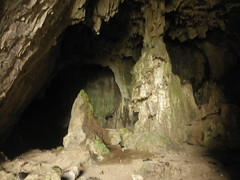 Guizhou China cave  龙里留云洞 (黔中秘境) Tags: asia china guizhou mountains 中国 亚洲 大自然 山 贵州 cave cavem caves caving cccp speleo 中国洞穴 山洞 洞 洞穴 贵州洞穴