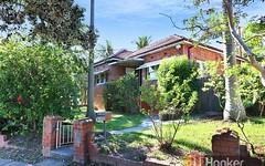 64 Argyle Street, Penshurst NSW
