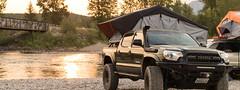 20180726-IMG_2647 (Ripcord1080) Tags: 35s broco sprucemica glacier grandteton nationalparks tacoma toyota yellowstone