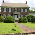 Smotherman House - Tullahoma, TN thumbnail