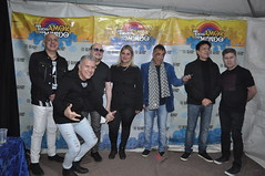 """Itajubá – MG - 27/07/2018 • <a style=""""font-size:0.8em;"""" href=""""http://www.flickr.com/photos/67159458@N06/43805719291/"""" target=""""_blank"""">View on Flickr</a>"""
