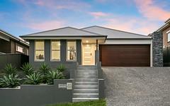 41 Elizabeth Circuit, Flinders NSW
