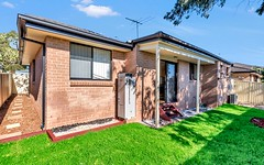 6/82-84 Hampden Rd, Wentworthville NSW