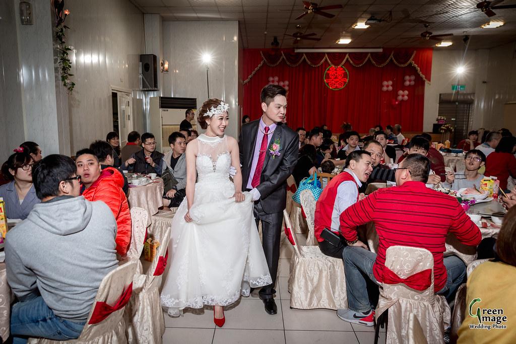 1231 Wedding Day-P-155