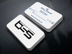 5 (shuvo_paul) Tags: approved art artistic blue building businesscard cardbundle colorful corporate corporet creative graphics green hiquality id idkit internet logo modern multimedia official photo professional standard stationery studio symple technology web