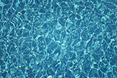 interferenze (Rino Alessandrini) Tags: blue water backgrounds swimmingpool pattern summer reflection ripple liquid nature abstract watersurface transparent wet textured sea nopeople wave vacations turquoisecolored everypixel