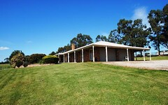1310 WESTERNPORT ROAD, Heath Hill Vic