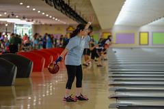 20180804-OC-Bowling-Regional-JDS_6007 (Special Olympics Southern California) Tags: bowling inlandempireregion orangecounty regionalgames sosc sandiegoregion santabarbaracounty specialolympicssoutherncalifornia venutracountyregion