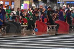 20180804-OC-Bowling-Regional-JDS_1158 (Special Olympics Southern California) Tags: bowling inlandempireregion orangecounty regionalgames sosc sandiegoregion santabarbaracounty specialolympicssoutherncalifornia venutracountyregion
