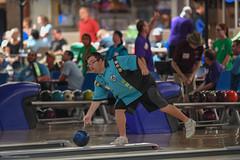 20180804-OC-Bowling-Regional-JDS_1049 (Special Olympics Southern California) Tags: bowling inlandempireregion orangecounty regionalgames sosc sandiegoregion santabarbaracounty specialolympicssoutherncalifornia venutracountyregion