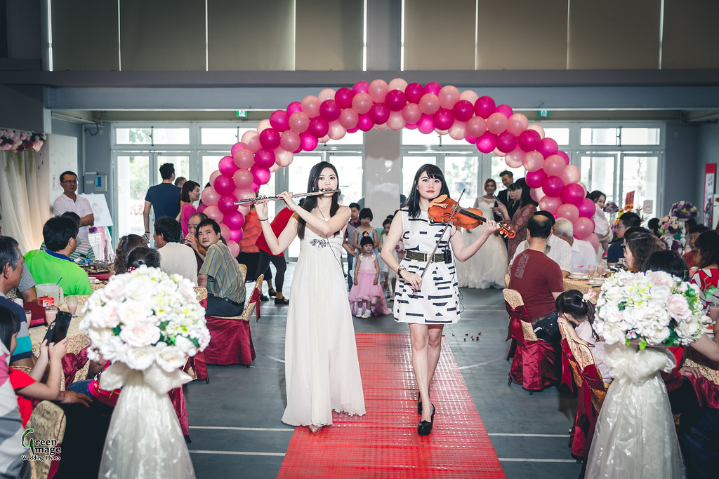0414 Wedding Day-P-108