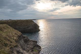 Ocean View (Bundoran)