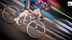 Otley Cycle Races - Men's Elite - July 04, 2018 - 30-R.jpg (eatsleepdesign) Tags: otleybikeraces action nikon otley tamronsp70200mmf28 otleycycleraces2018 westyorkshire panshot otleybikerace2018 bikerace yorkshire sport motion panning cycling cyclerace bikes nikond750 130sec otleycycleraces